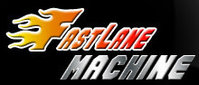 FLM Fast Lane Machine Products